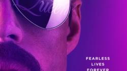 Bohemian Rhapsody, homenaje fílmico para el gran Freddie Mercury