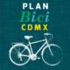 Lanza gobierno de CDMX plan de movilidad ciclista