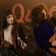 Bohemian Rhapsody: Larga vida a la reina