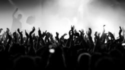 El rock, su magia, sus monstruos y su público. A propósito de Bohemian Rhapsody